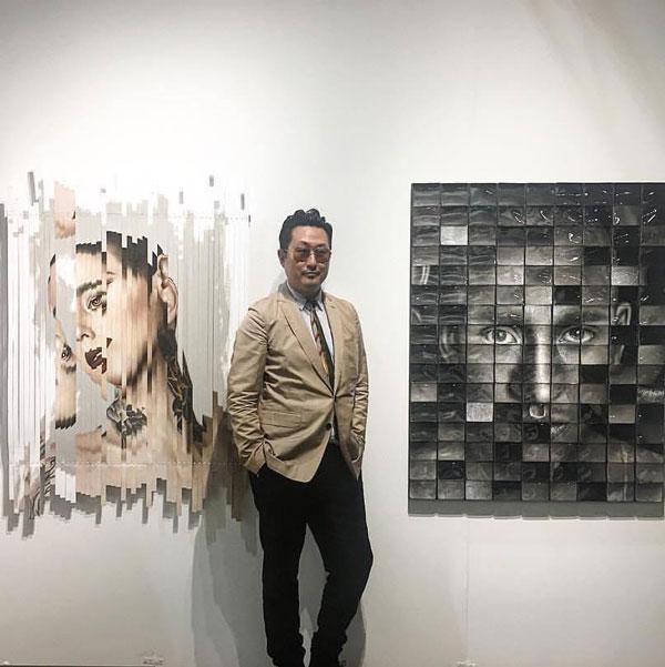 seattle-art-fair-2017-galerie-youn-booth-photos-5.jpg