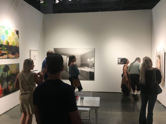 seattle-art-fair-2017-galerie-youn-booth-photos-4.jpg