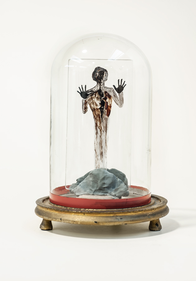 Spirit-Trapped-in-Bell-Jar.jpg
