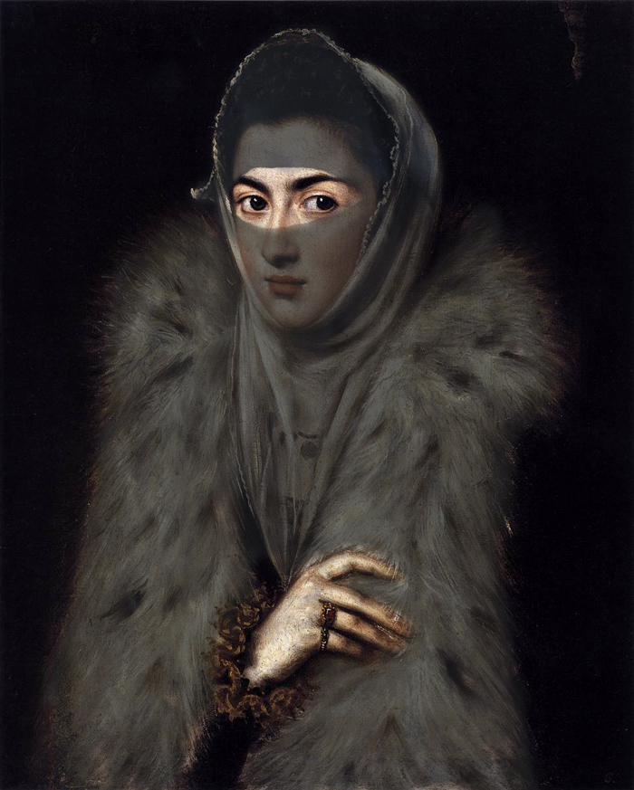 Art-on-Paper-NYC-Art-Fair--Galerie-Youn-Face-It-I-am-no-Longer-Under-Your-Skin.jpg