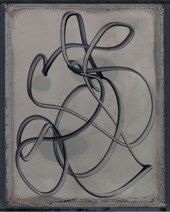 Art-on-Paper-NYC-Art-Fair--Galerie-Youn-Go-With-the-Flow.jpg