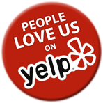 yelpBadge1.png