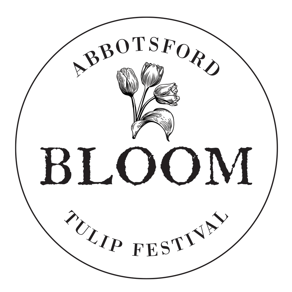 Bloom_Logo_Transparentwhite.png