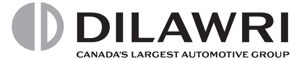 Dilawri_CLAG_Logo.jpg