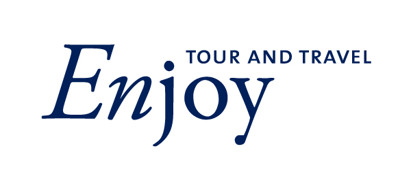 Enjoy_Logo.jpg
