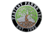 Coast-Chilliwack-Hotel-Fantasy-Farms_localGuide-214x132.png