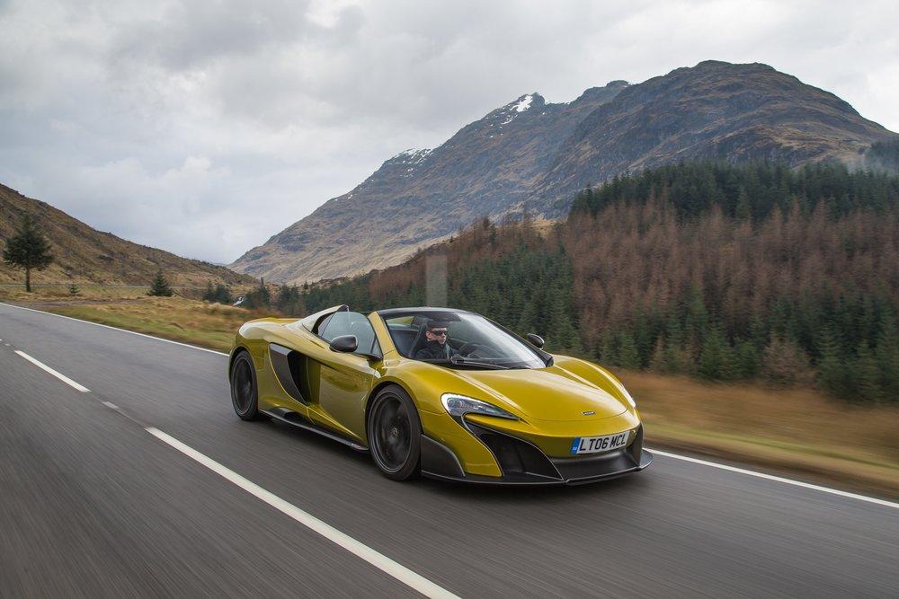 Large-6464-McLaren675LTSpider.jpg