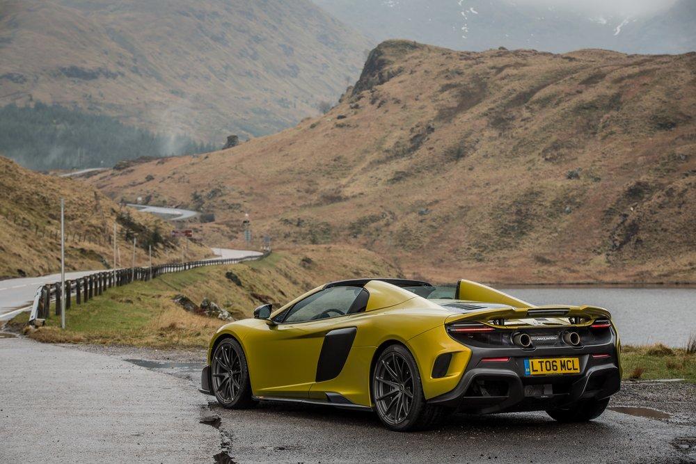 Large-6456-McLaren675LTSpider.jpg