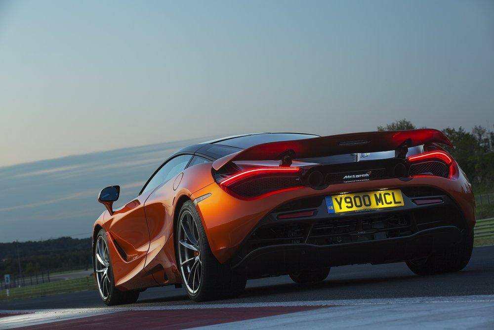 Large-7755-McLaren720S-AzoresOrange.jpg
