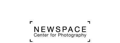An image from  Frack-tured  was chosen to be a part of Newspace Now: 2015 Members' Salon  at Newspace Center for Photography in Portland, Oregon.