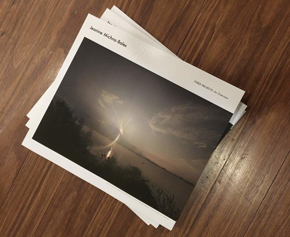 NOPA_books_3838.JPG