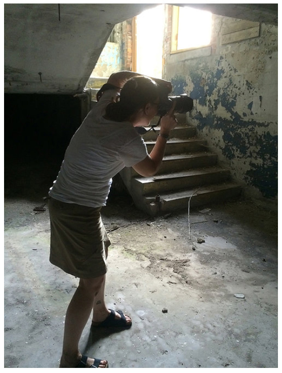 JMB_shootingfallout.jpg