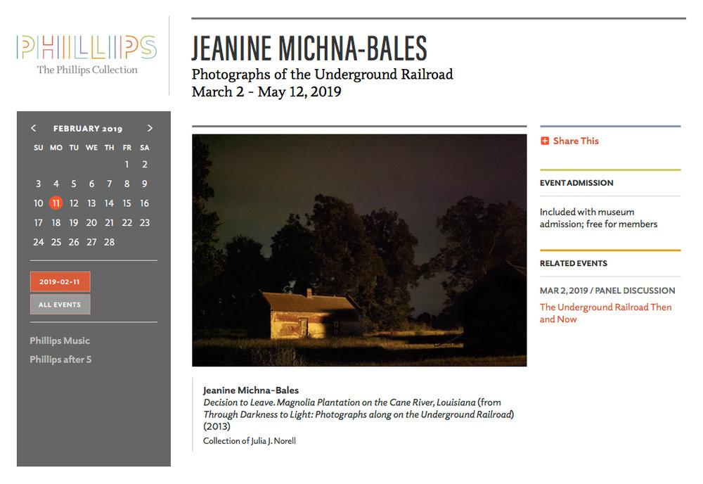 Phillips_webpage.jpg