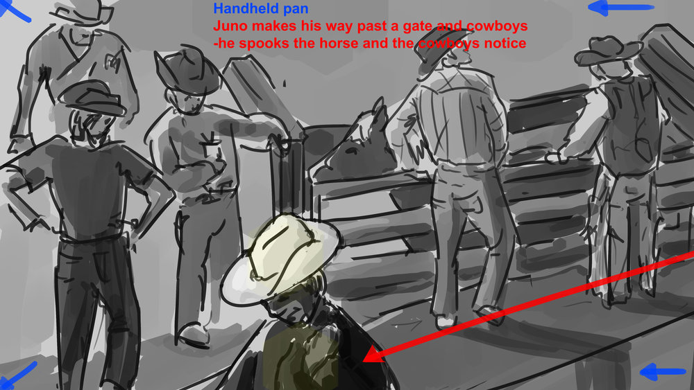 cowboy_boards_pg_91_sketch_13.jpg