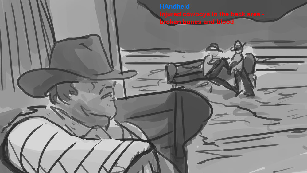 cowboy_boards_pg_91_sketch_15.jpg