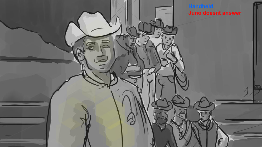 cowboy_boards_pg_91_sketch_17.jpg
