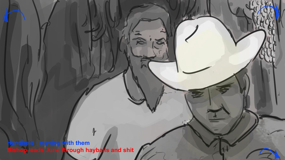 cowboy_boards_pg_91_sketch_19.jpg