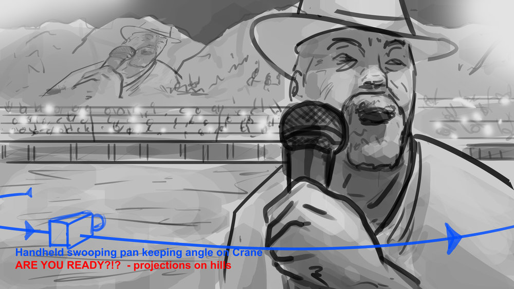 cowboy_boards_pg_91_sketch_33.jpg