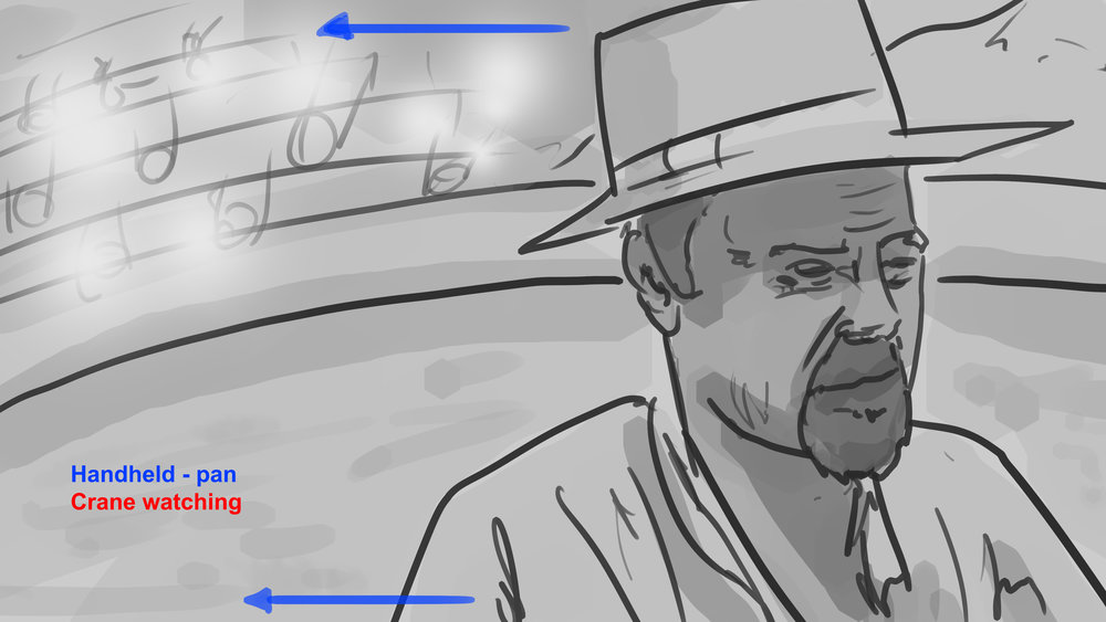 cowboy_boards_pg_91_sketch_43.jpg
