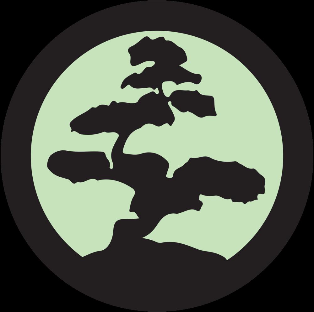 medicult_logo.png