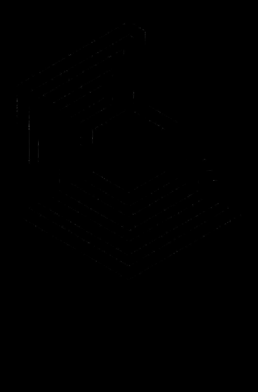 Lbrnth_logo.png