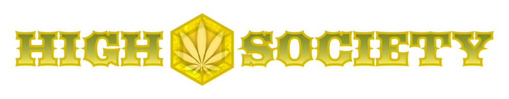 HS_LOGO_TRIAL.png