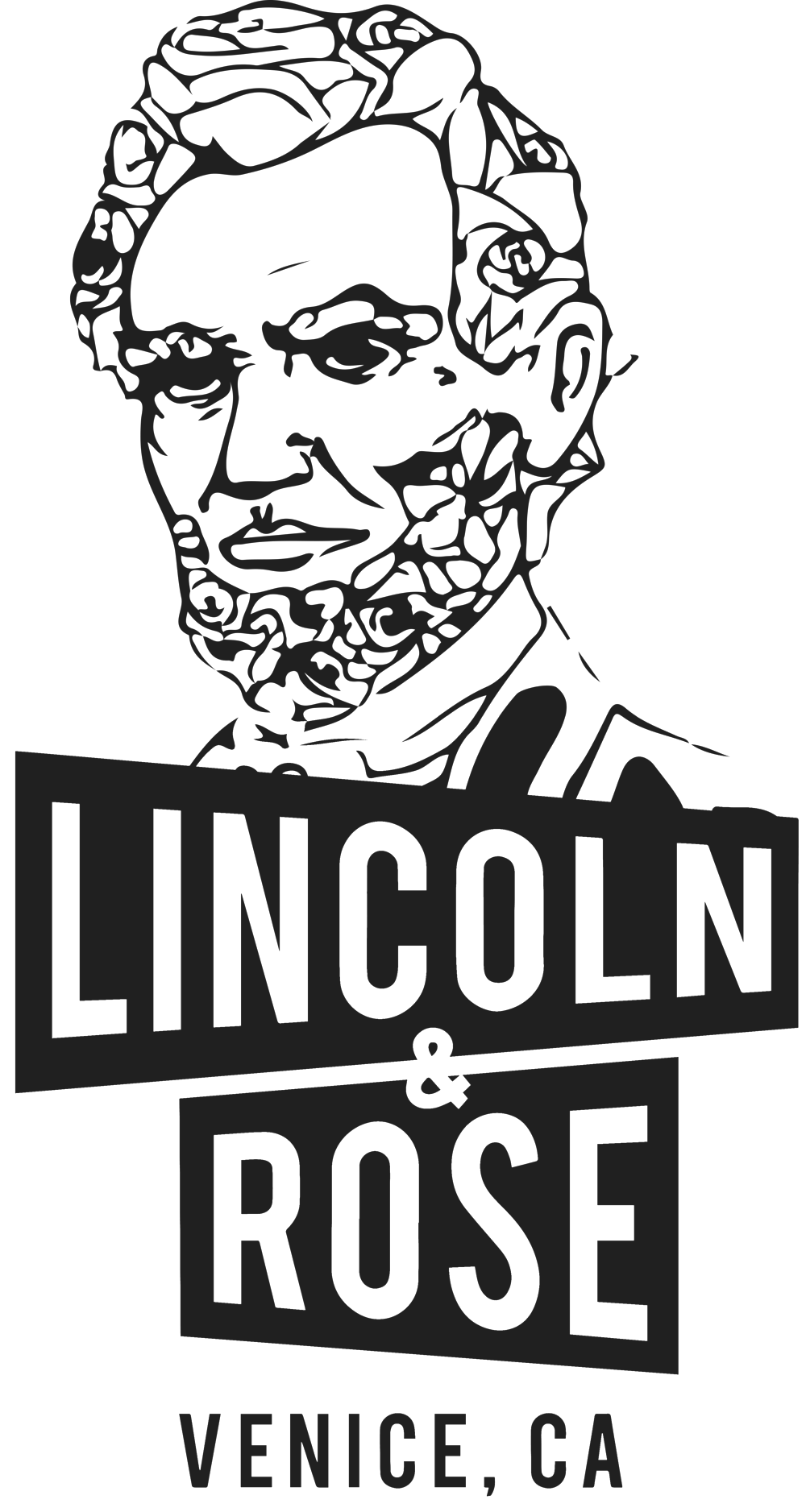 Lincoln RoseVERT vector.png