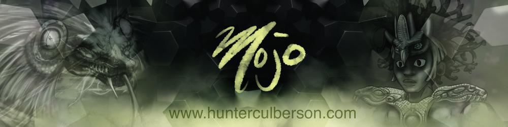 mojo_banner.jpg
