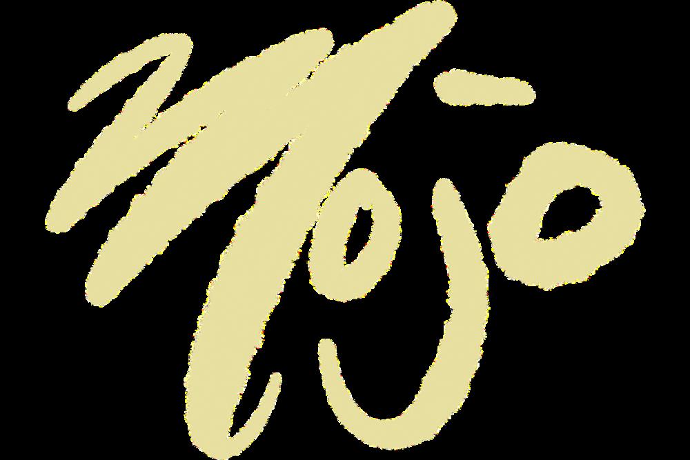 Mojo Title.png