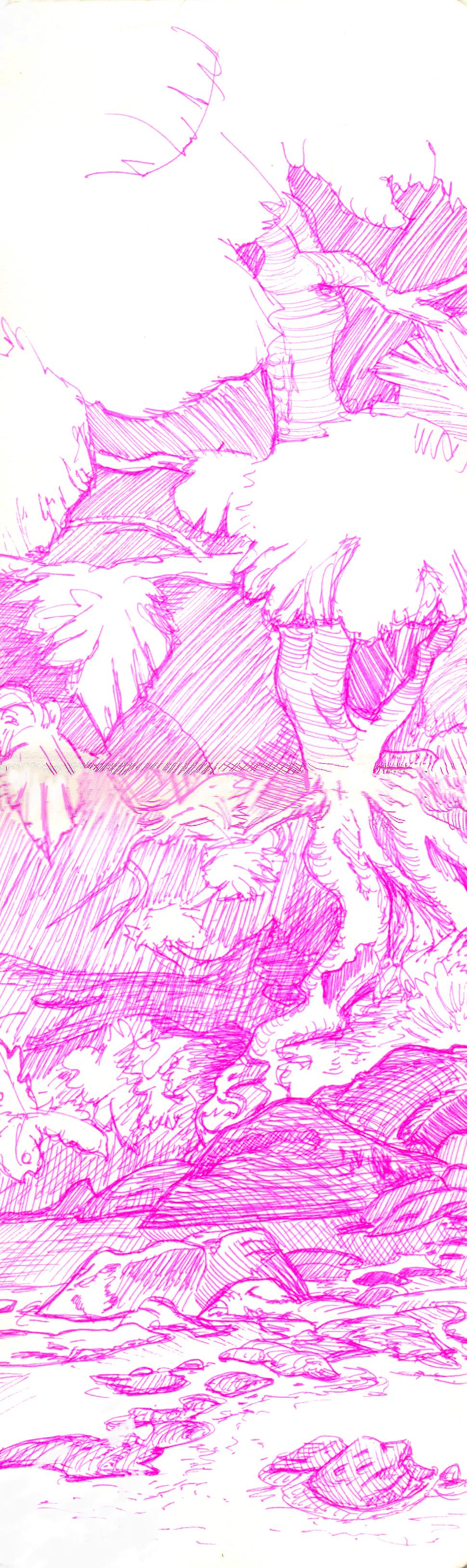 hunterculberson 7 copy.jpg