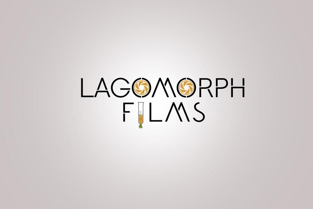 LagomorphFilms2.jpg