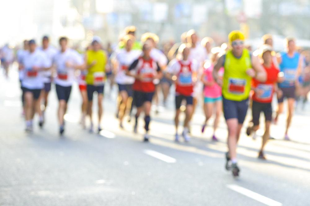 MarathonPack.jpg