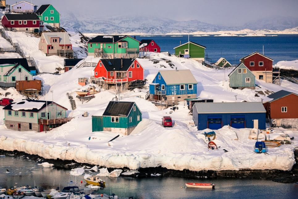 Greenland2