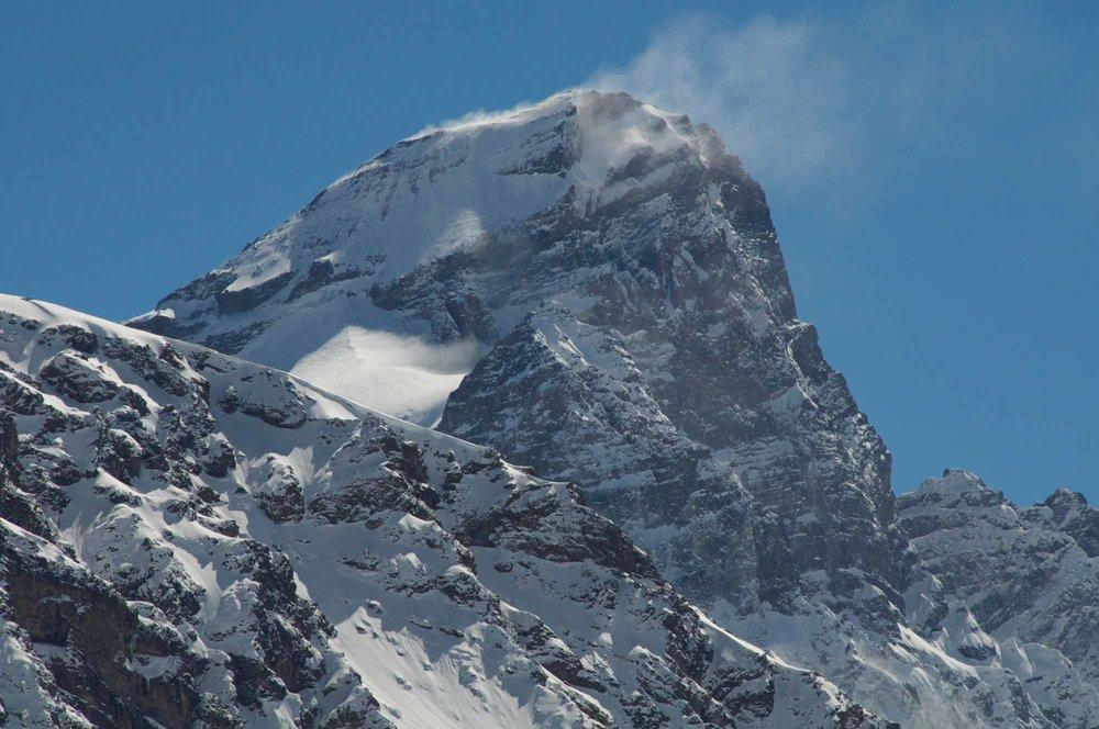 Ski-Portillo-Chile-7.jpg