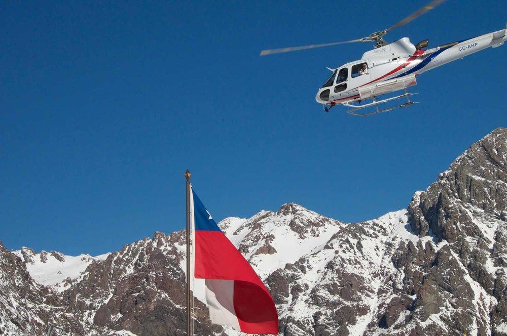 Ski-Portillo-Chile-8.jpg