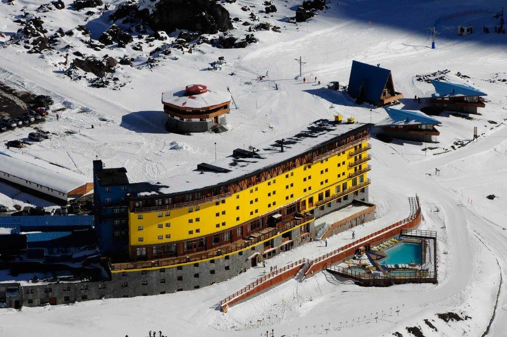 Ski-Portillo-Chile-9.jpg