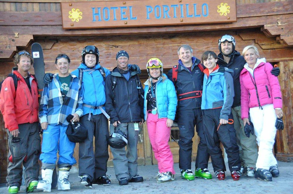 Ski-Portillo-Chile-10.jpg