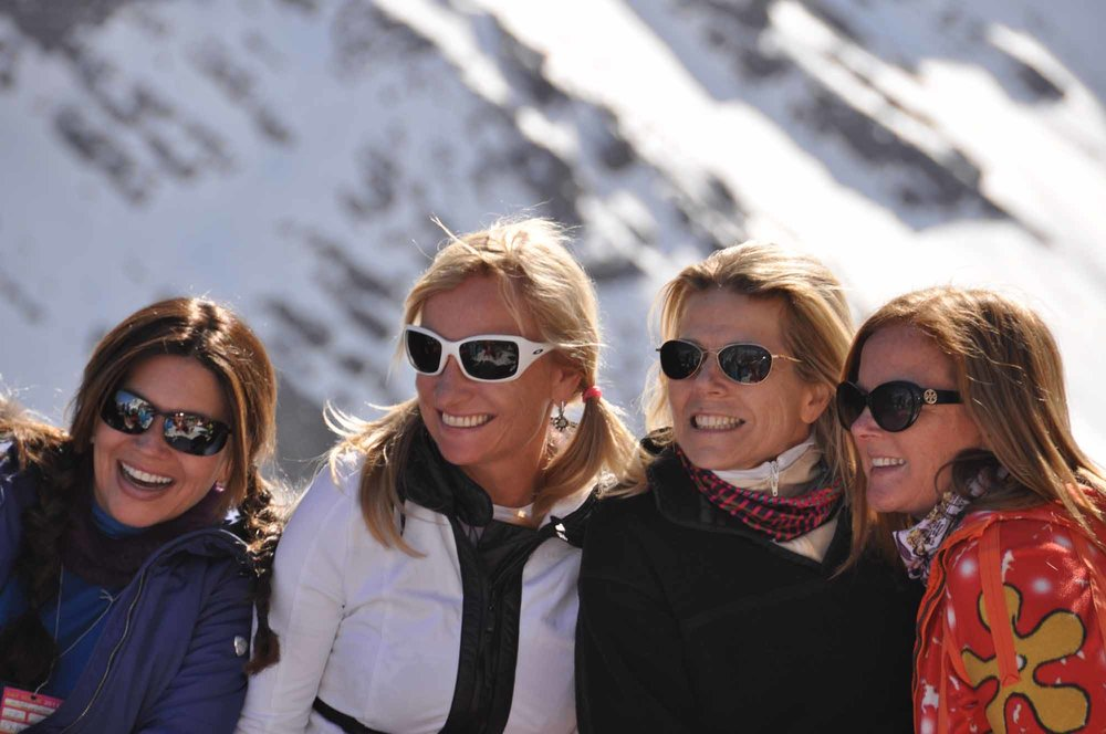Ski-Portillo-Chile-12.jpg