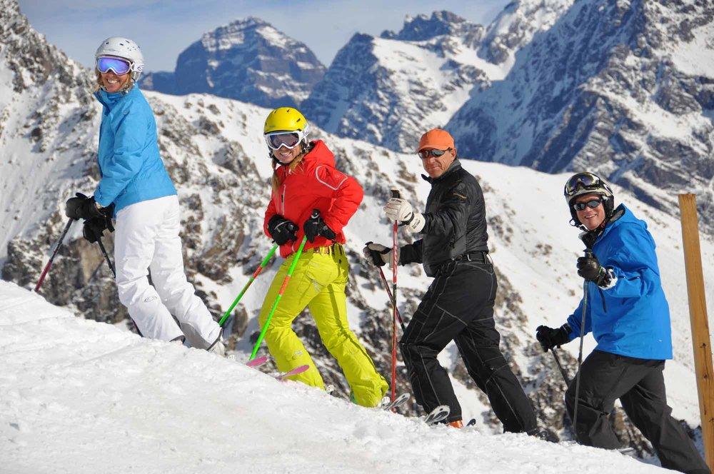 Ski-Portillo-Chile-13.jpg
