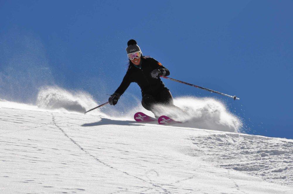 Ski-Portillo-Chile-15.jpg