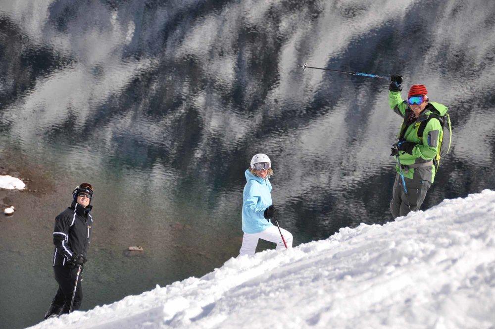 Ski-Portillo-Chile-19.jpg