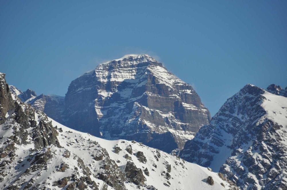 Ski-Portillo-Chile-20.jpg
