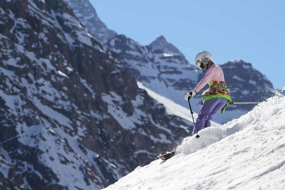 Ski-Portillo-Chile-25.jpg