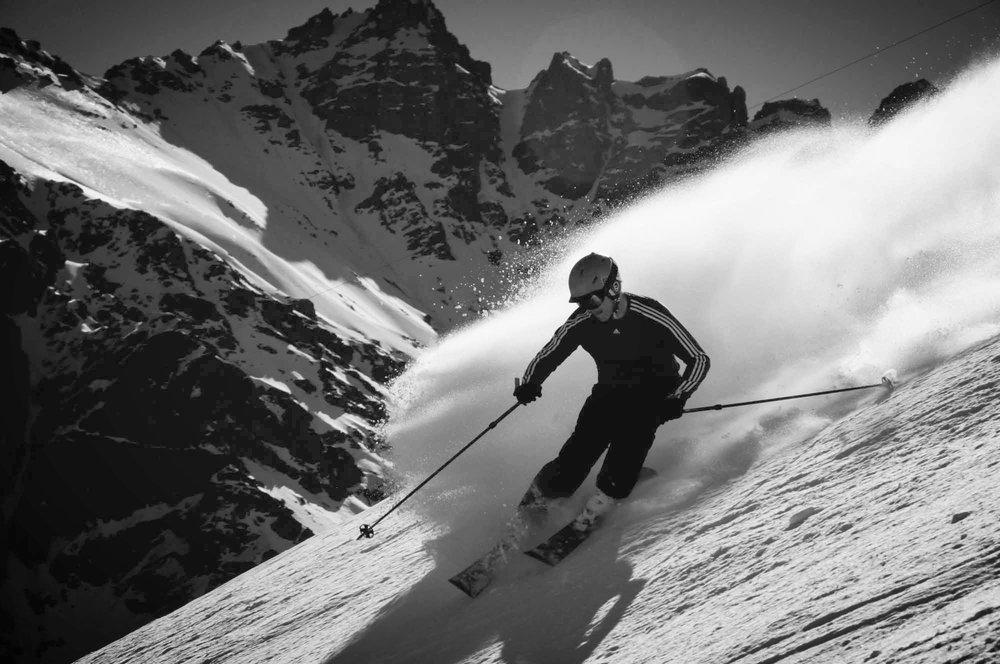Ski-Portillo-Chile-2.jpg