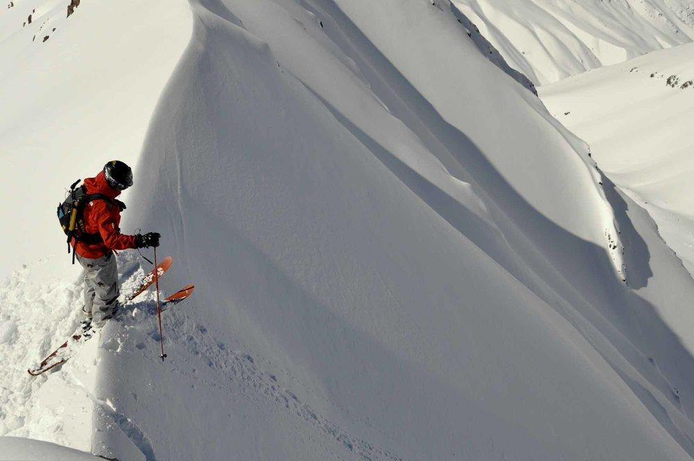 Heli-Ski-Valle-Nevado-8.jpg