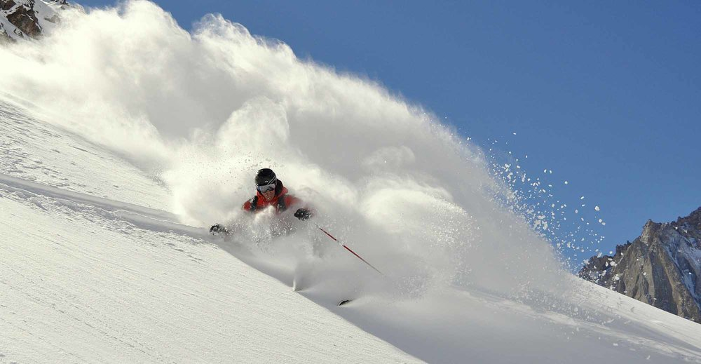 Heli-Ski-Valle-Nevado-12.jpg