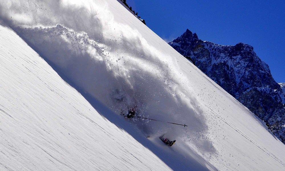 Heli-Ski-Valle-Nevado-13.jpg