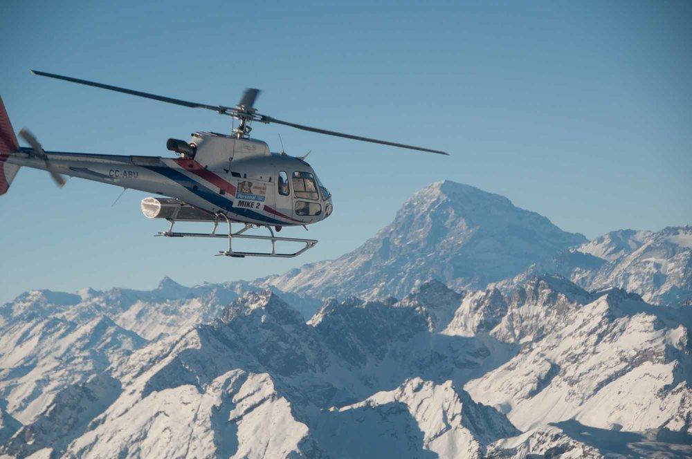 Heli-Ski-Valle-Nevado-14.jpg