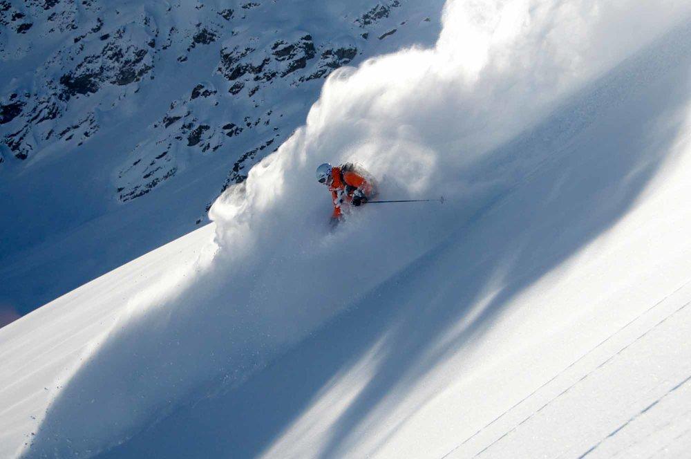 Heli-Ski-Valle-Nevado-19.jpg