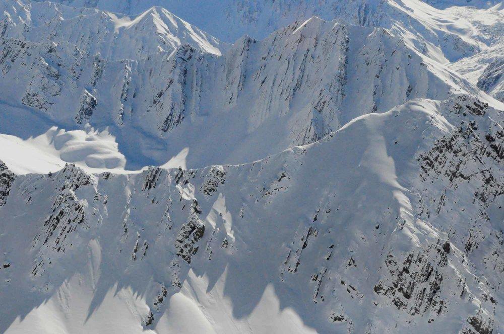 Heli-Ski-Valle-Nevado-21.jpg